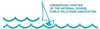 CHESPRA Logo